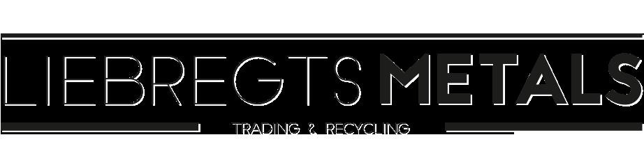 Liebregts Metals Trading & Recycling home
